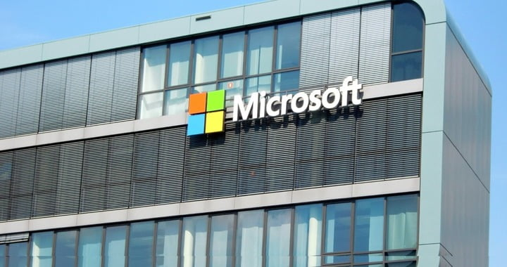 Microsoft warns of vulnerability due to flaw in Windows Print Spooler