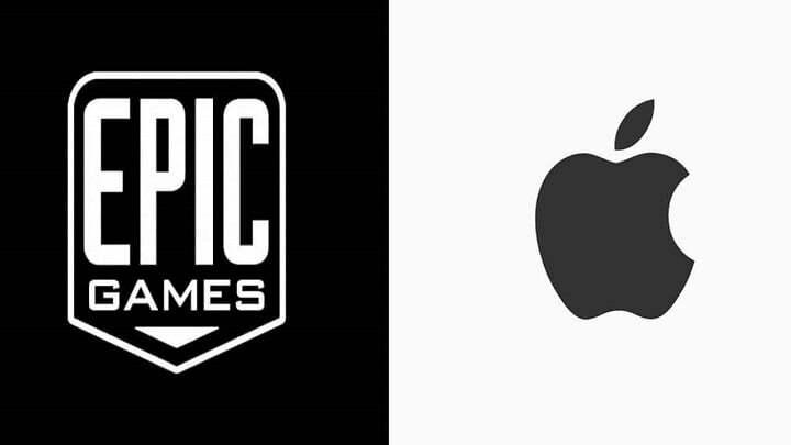 Epic Games Wins Legal Fight Against Apple In Australia