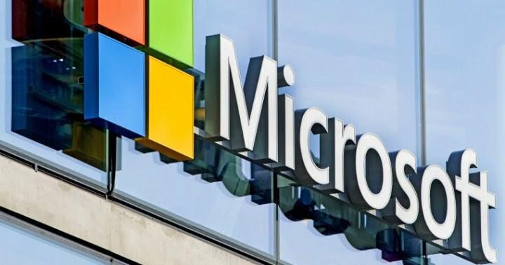 Microsoft Advertising Multimedia Ads In Bing Search