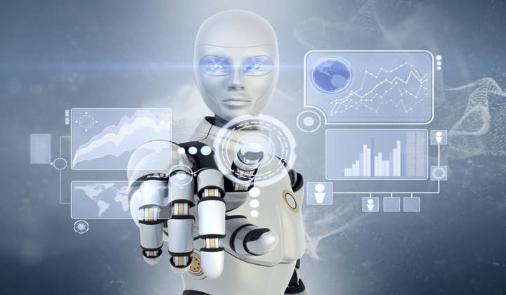 Bristol Robotics Lab Virtual Conference 2021