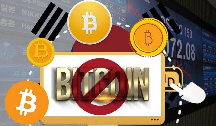 Crypto ads no longer allowed on TikTok