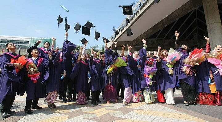 TCS Malaysia Expands Jobs Creation and Graduate Training Programme