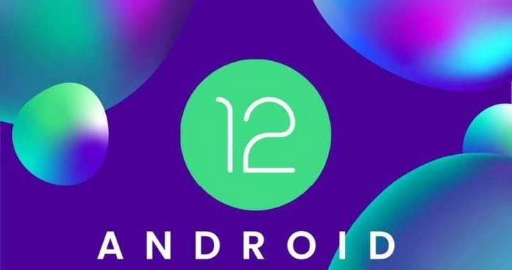 Android 12 New Feature Let you Play Games while Downloading