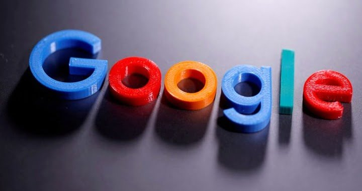 France's antitrust watchdog fines Google $801million over copyright row
