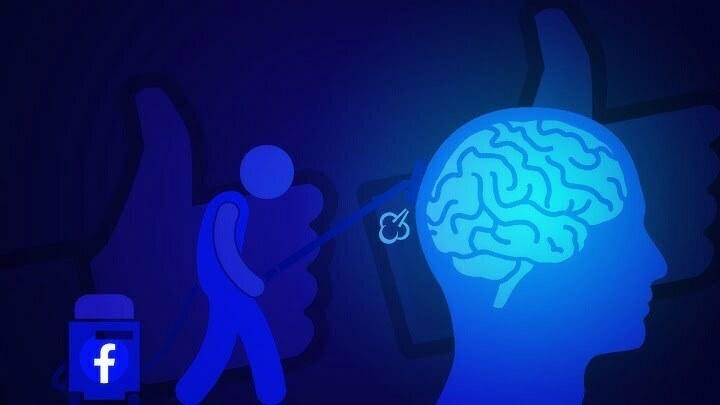 Facebook Abandons Plans for Mind-Reading Headset