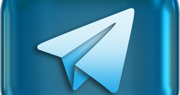 Telegram's Encryption Protocol Detected with Vulnerabilities