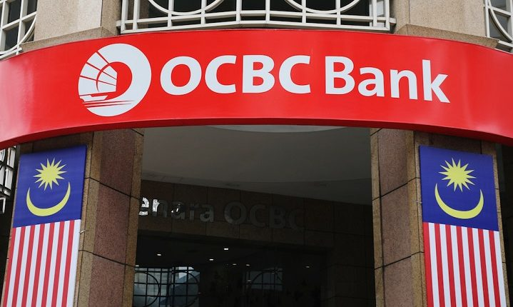 OCBC Malaysia rolls out eBiz account for SMEs