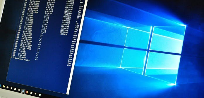 Microsoft published a workaround for important Windows 10 flaw