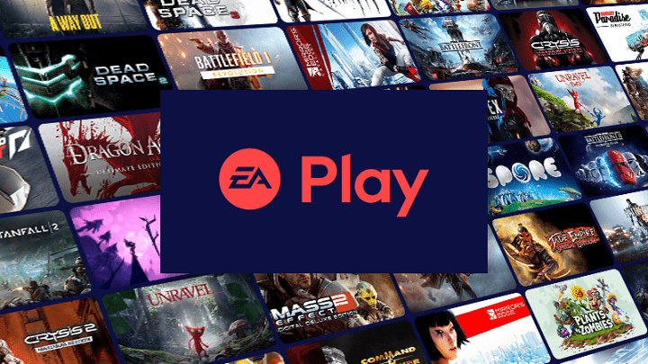 EA Play Live 2021: EA's Biggest Titles Games