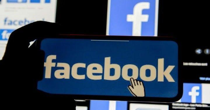 Facebook sets up new team to work on 'metaverse' digital world