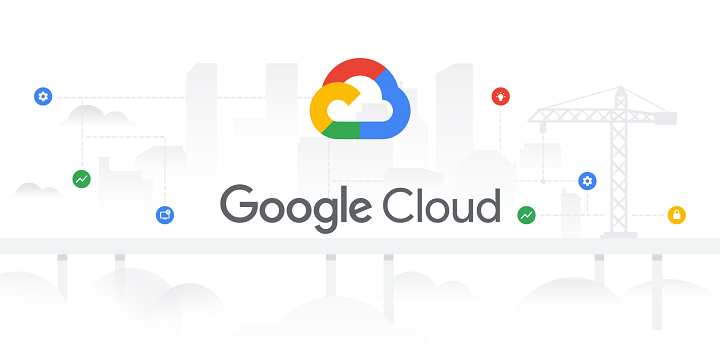 Google Cloud pledges to keep its APIs accessible to businesses