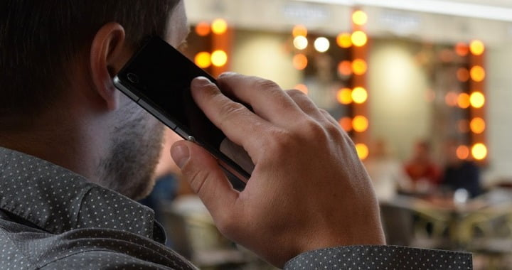 3.8 Billion Phone Numbers of Clubhouse Users up for Sale on Dark Web