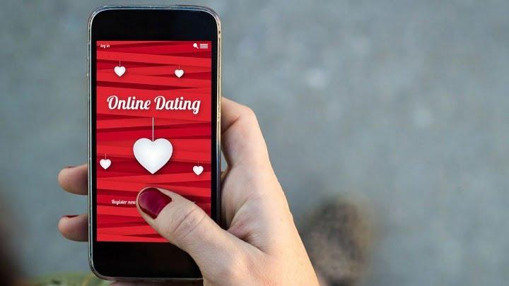 Google Ban 'Sugar Dating Apps' On Play Store Starting 1 September