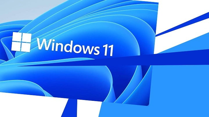Microsoft Windows 11 First Public Beta Available for Download