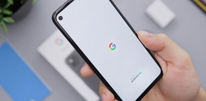 Google prevent login old android devices starting September 27