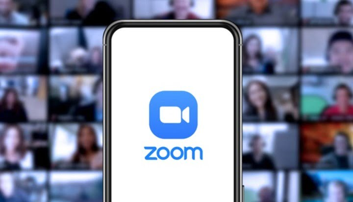 Zoom to Pay $85 Million in Privacy Lawsuit