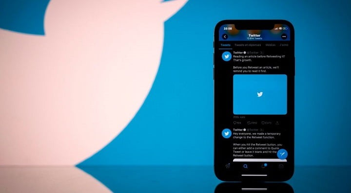Twitter partners with Reuters and AP for Misinformation on Platform