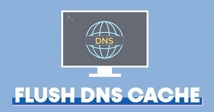Best Ways To Flush DNS Cache In Windows 11