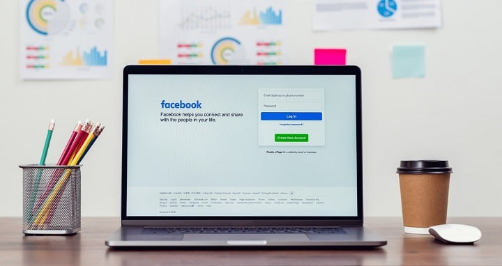 Mozilla slams FB for banning accounts of third-party researchers