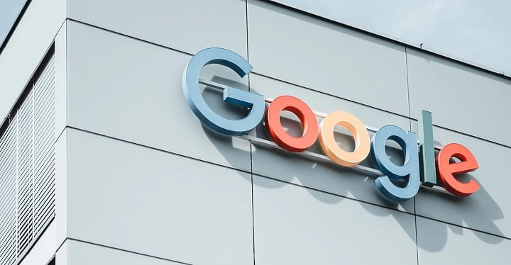Google aimed to buy Epic Games during Fortnite tussle