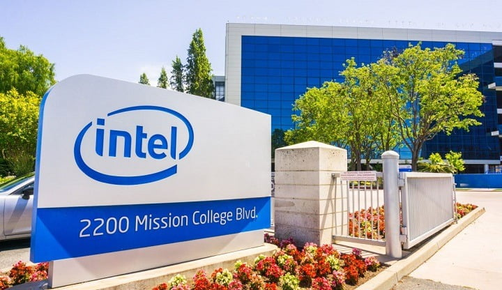 Intel has failed to overturn billion-dollar patent verdict
