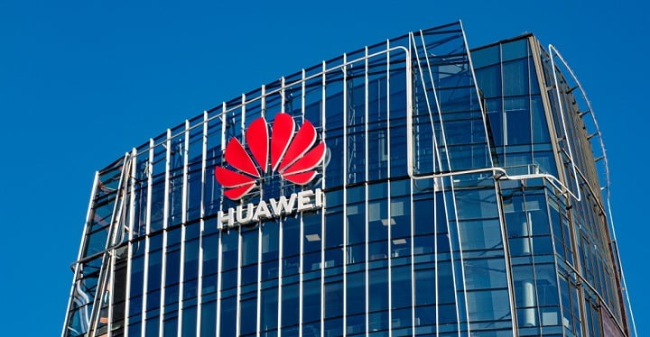 More support for APAC startup ecosystem soon from Huawei