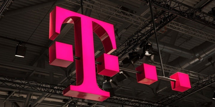 T-Mobile Investigates Hacker Claims of a Huge Data Breach