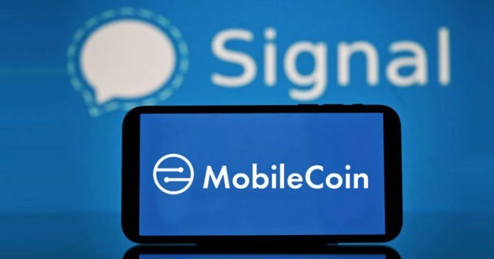 MobileCoin closes on $66 million in equity in Series B round
