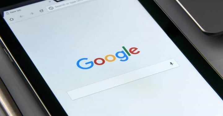 Google Introduces New Search History Protection
