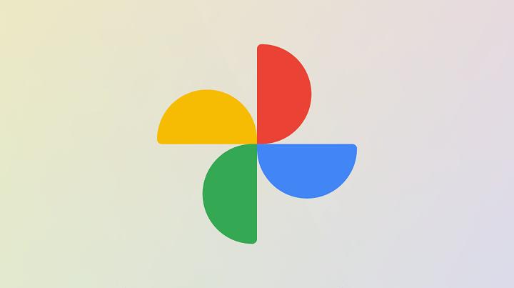 How to Change Google Photos Backup Quality