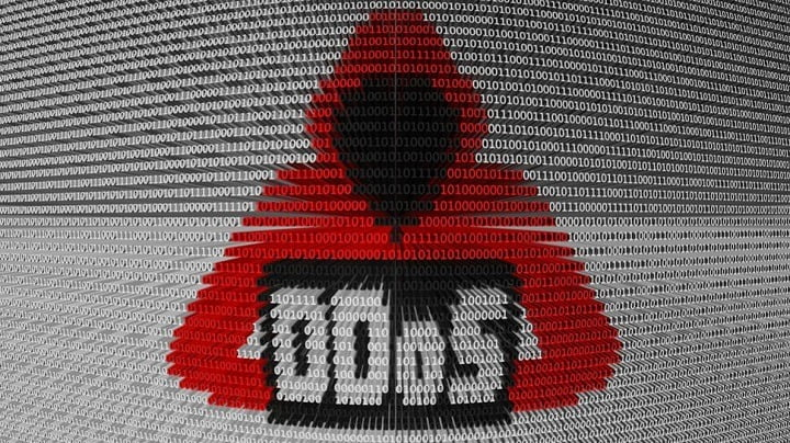 Ransom DDoS could be the next big threat