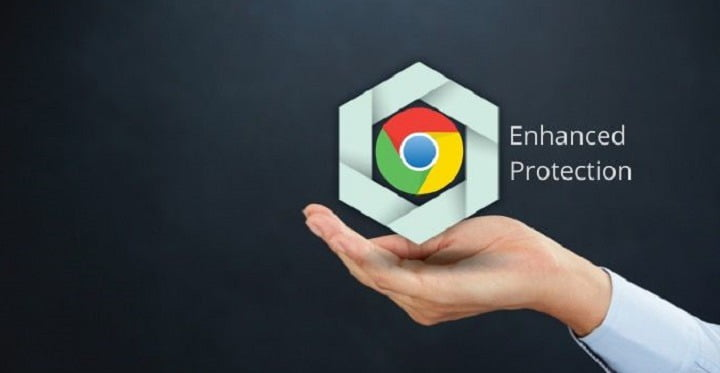 What Is Enhanced Protection in Google Chrome and How to Enable?