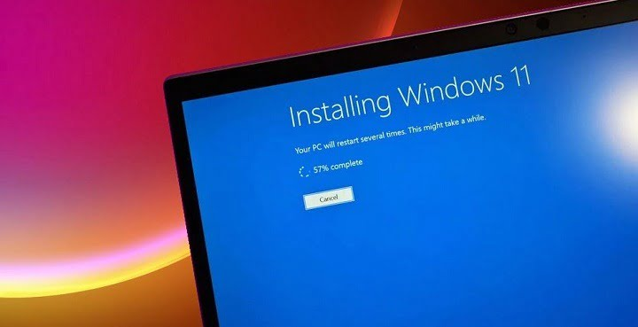 Windows 11 Is Finally Available as an ISO