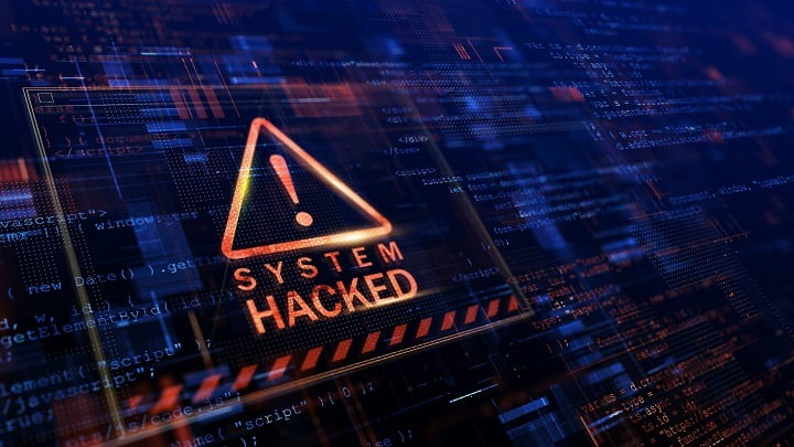 Tokio Marine Insurance Singapore hit by ransomware attack