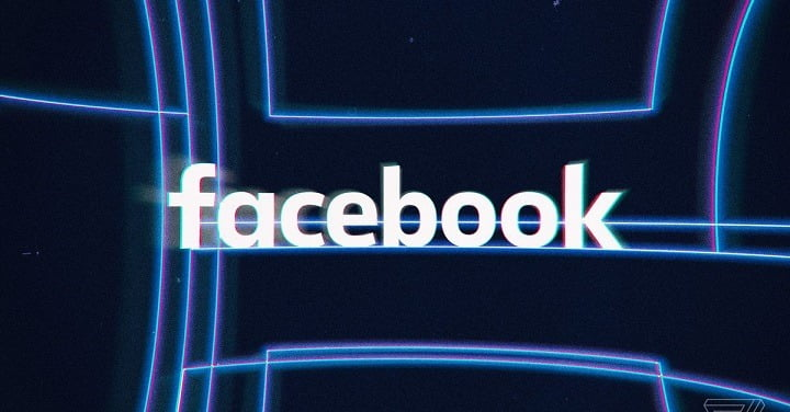 Facebook tries adding video and voice calls back into its main app