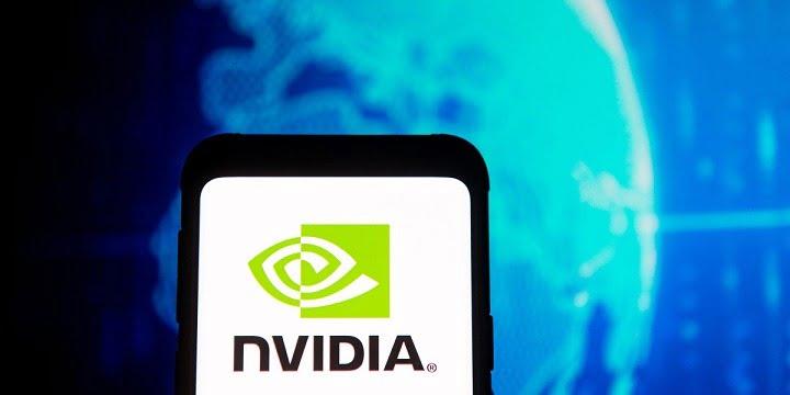 Nvidia launches AI Enterprise in general availability