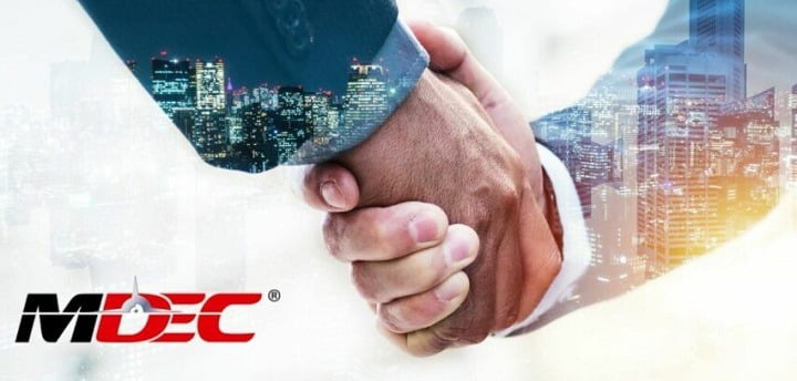MDEC ups initiatives to fuel tech companies growth