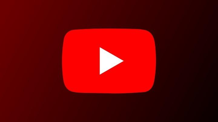 How to Turn On YouTube Picture-in-Picture for iPhone
