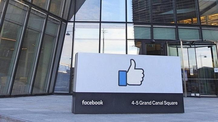 Facebook launch its own advisory group for election policy decisions