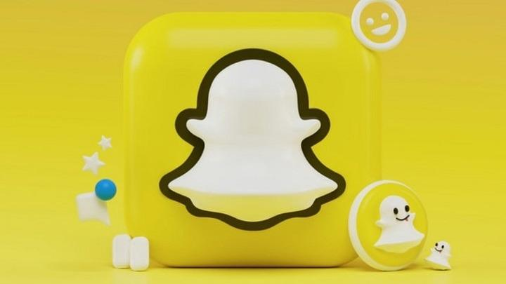 Snapchat upgrades its camera to highlight visual search