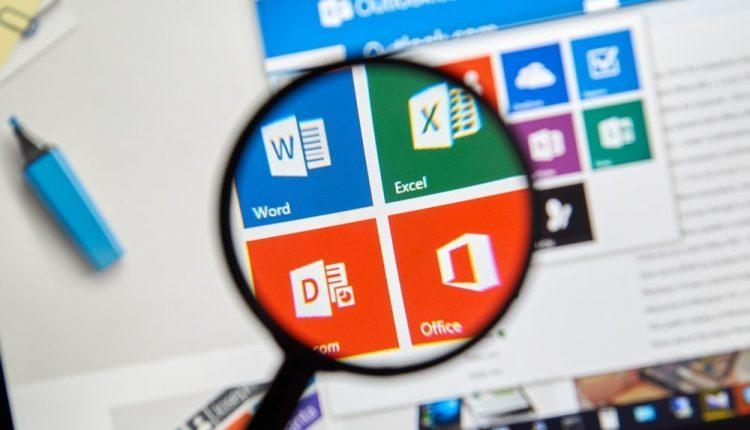 Microsoft is discontinuing Office apps for Chromebook users