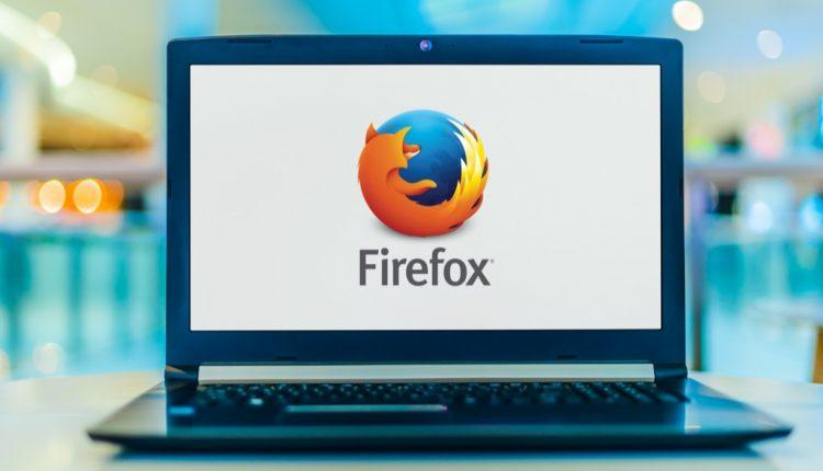 11 Ways to Speed Up Firefox Browser
