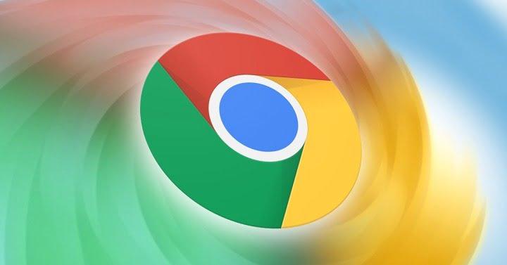 How to Backup Google Chrome History