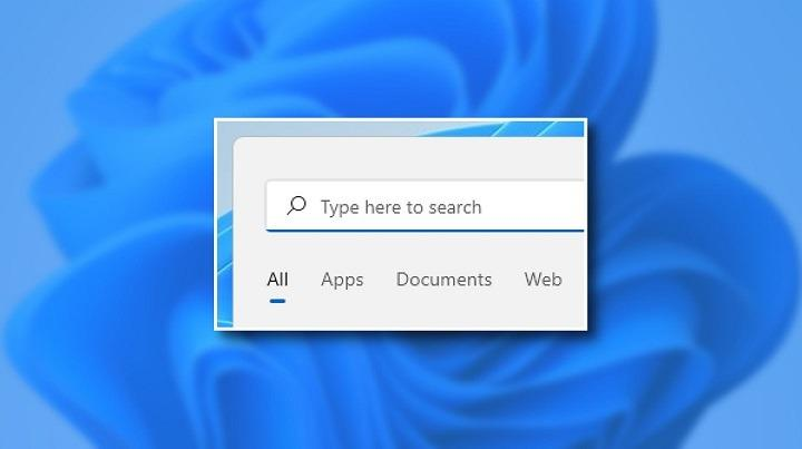 How to Search Quickly on Windows 11