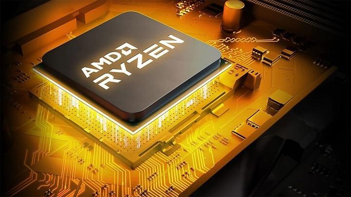 Experts Find Vulnerabilities in AMD Zen Processor