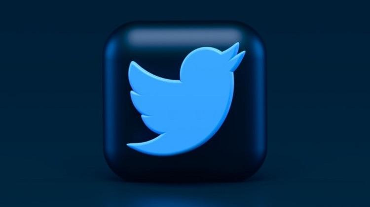 Twitter is now testing new 'Safety Mode' feature