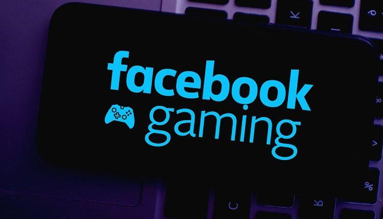 Facebook Gaming expands streamers access to licensed music