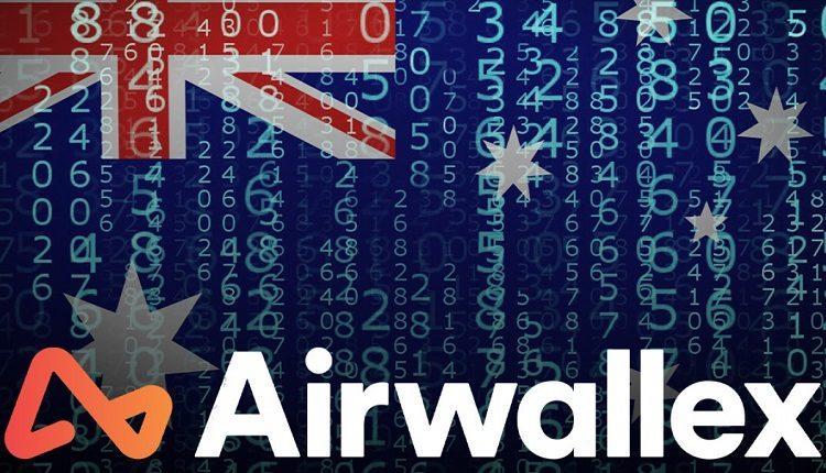 Airwallex Obtains MSB License In Malaysia