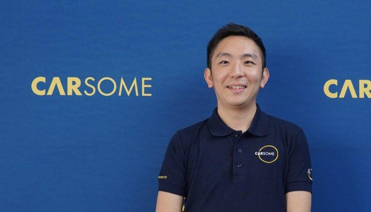 Malaysia Carsome Reaches $1.3 Billion Valuation In Funding