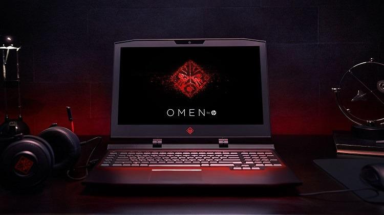 HP OMEN Gaming Hub Flaw Impacts Millions Of Computers